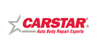 CARSTAR CITY MOTORS COLLISION