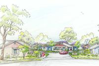Applications for Santa Maria Senior Housing now available