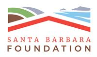 Peoples' Self-Help Housing Receives $20,000 from Santa Barbara Foundation