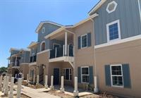 Innovative Farmworker Housing by PSHH Set to Open Soon