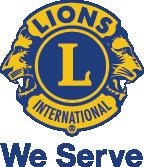 Santa Maria Noontimers Lions Club