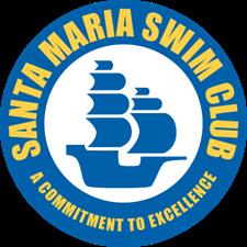 Santa Maria Swim Club