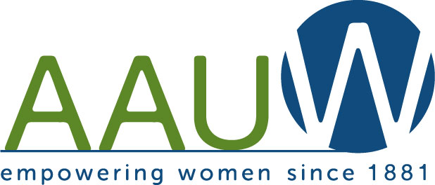 American Assoc. of University Women