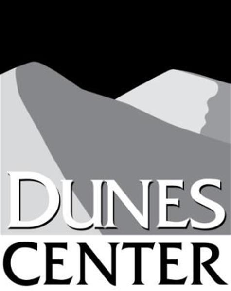 The Guadalupe-Nipomo Dunes Center