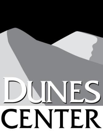 The Dunes Center