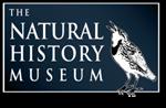 The Natural History Museum of Santa Maria