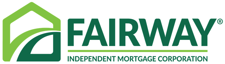 Fairway Mortgage Corporation - Alex Smith