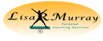 Lisa R Murray, Personal Coaching Services