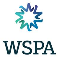Western States Petroleum Assoc