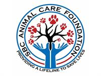 Animal Care Symposium hosted by SBC Animal Care Foundation