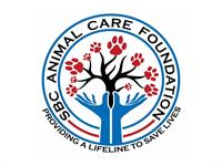 Santa Barbara Co. Animal Care Foundation