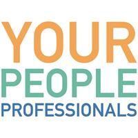Your People Professionals