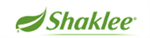Shaklee Distributors - J & J Colegrove