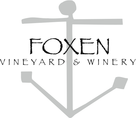 Foxen Vineyard, Inc.