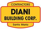 Diani Building Corp.