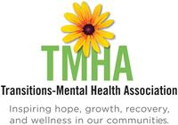 Transitions - Mental Health Association