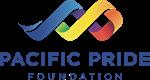 Pacific Pride Foundation