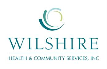 Wilshire Health & Community Services