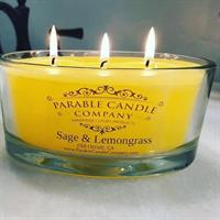 Parable Candle Company