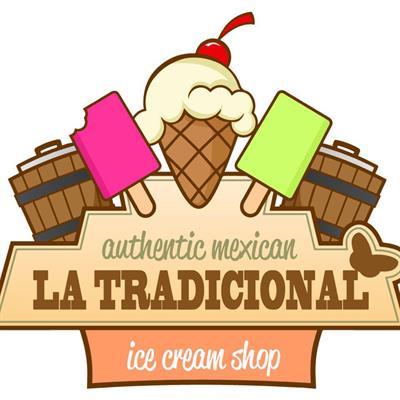 La Tradicional Ice Cream Shop