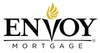 Eddie San Jose - Envoy Mortgage