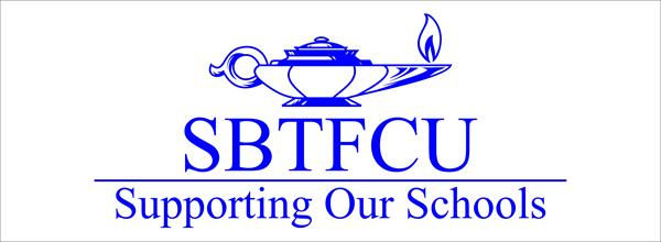 Santa Barbara Teachers Federal Credit Union