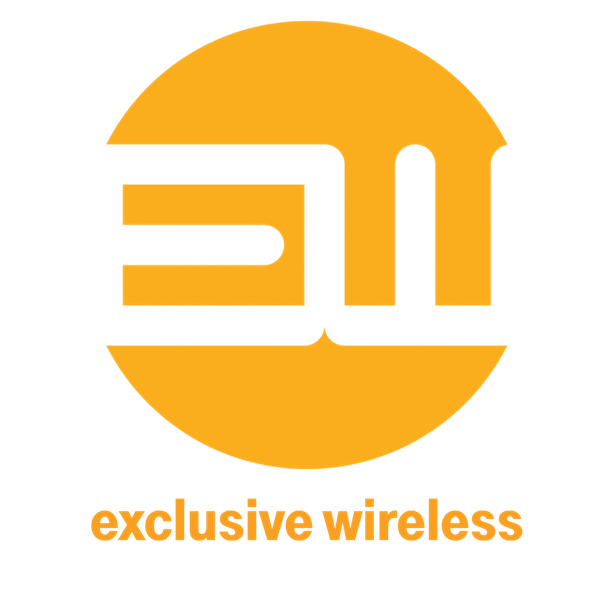 Exclusive Wireless, Inc - T-Mobile