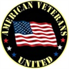 American Veterans United
