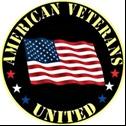 American Veterans United