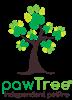 Pawtree - Independent Petpro