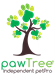 Pawtree - Independent Petpro