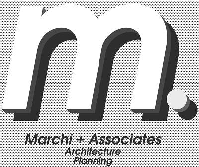 Marchi & Associates