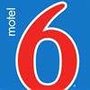 Motel 6 South