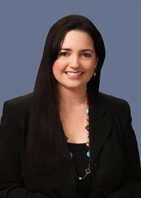State Farm Insurance - Donna Randolph