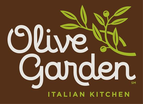 The Olive Garden Italian Restaurant