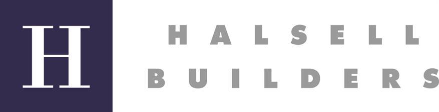 Halsell  Builders