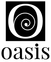 OASIS Fundraising Concert featuring The Molly Ringwald Project