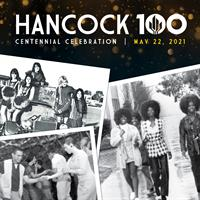 Hancock 100 Centennial Celebration