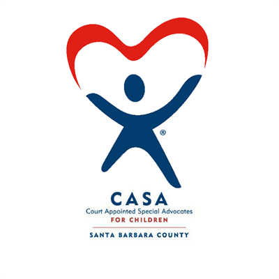 CASA (Court Appointed Special Advocates)