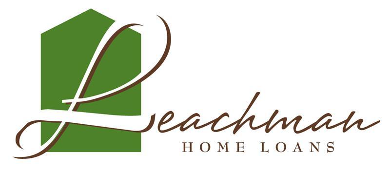 Leachman Home Loans