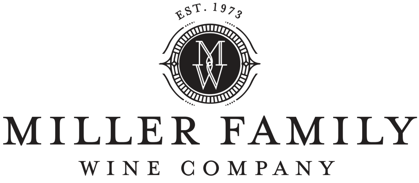 Miller Family Wine Company