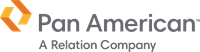 Pan American Insurance Services