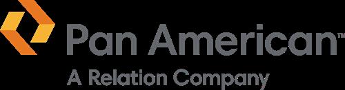 Pan American Insurance Logo!