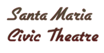 Santa Maria CivicTheatre