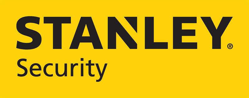 Stanley Convergent Security Solutions, Inc