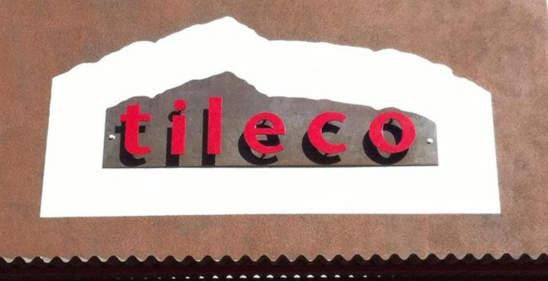 Tileco Distributors, Inc.