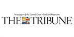 The San Luis Obispo Tribune