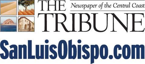 The San Luis Obispo Tribune