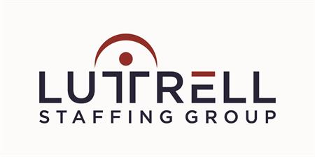 Luttrell Staffing Group
