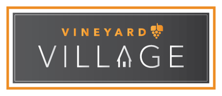 Vineyard Village Homes